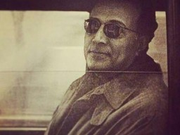 Art and Experience will held an Event in Memory of Abbas Kiarostami
