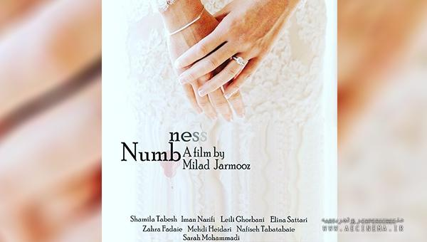 Iran short film 'Numbness' grabs awards in two US festivals