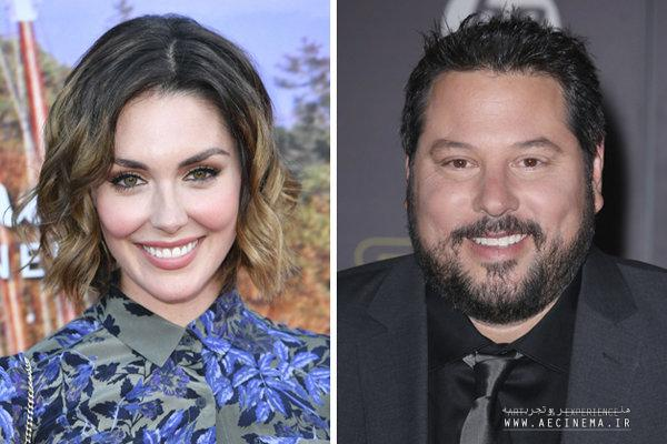 Greg Grunberg, Taylor Cole to cast in Atshani's '1st Born'
