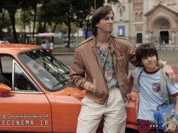 Brazil Choses 'Bingo – The King of the Mornings' as its Foreign-Language Academy Award Submission