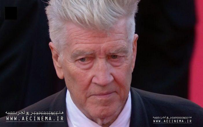 The Ultimate David Lynch Art Exhibition Opens in November, Featuring 400 Original Works