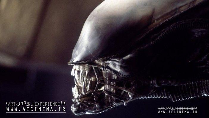 'Alien' Eggs, Marty McFly's Shoes, Conan the Barbarian's Sword, and Other Movie Props to Be Auctioned in London