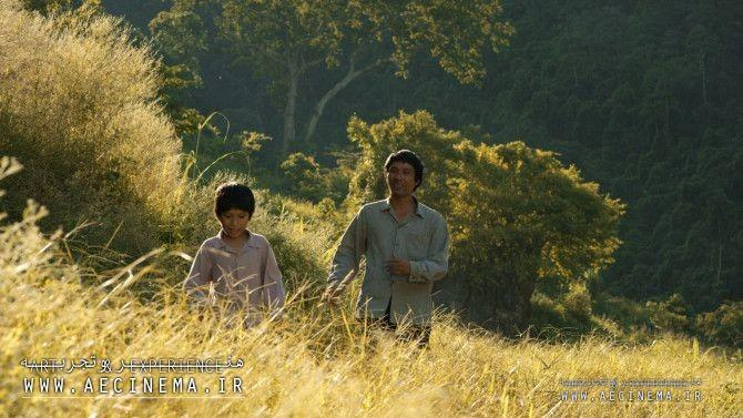 Vietnam Chooses 'Father and Son' as Its Contender for Foreign-Language Oscar