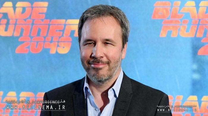 Denis Villeneuve in Talks to Direct 'Cleopatra' at Sony