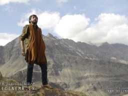 Desert Drama 'Saawan' Selected by Pakistan for Oscar Contention