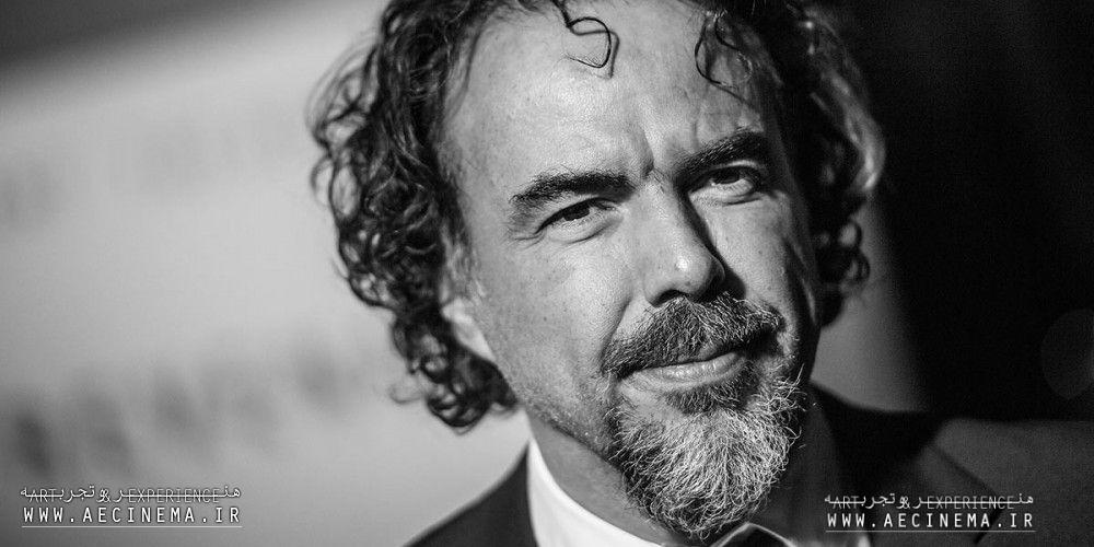 Alejandro G. Inarritu's Virtual Reality Installation 'Carne y Arena' to Receive Special Award