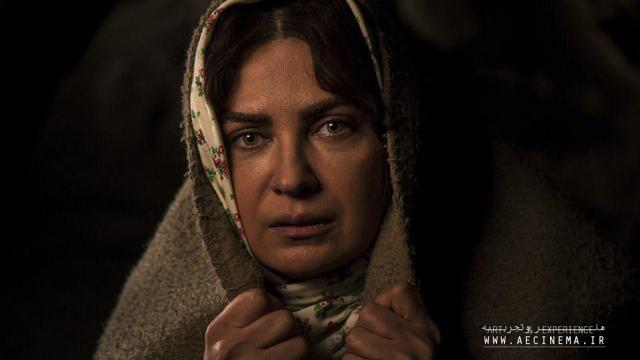 Actress Laya Zanganeh's latest movie 'Women Who Have Run with the Wolves' reaches milestone