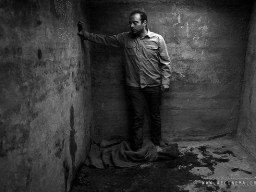 Dhaka Intl. Filmfest. to screen 'A Man Escaped'
