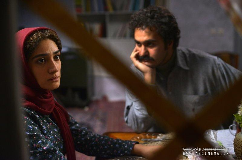 Iranian movies to compete in International Festival