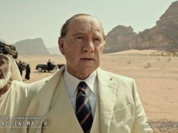 Ridley Scott's 'All the Money in the World' Set as Closing Night Film at AFI Fest