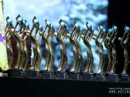 Over 80 female directors from Iran apply for Cinema Verite
