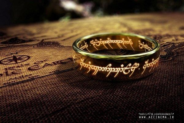 'Lord of the Rings' Series Moving Forward at Amazon With Multi-Season Production Commitment