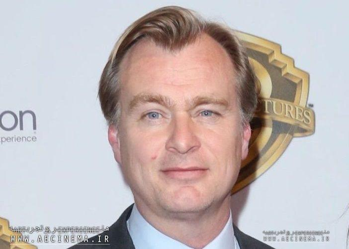 Christopher Nolan Apologizes For Anti-Netflix Comments, Admits the Streaming Giant is 'Revolutionary'
