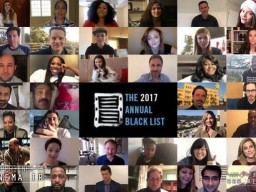 The Black List 2017: Hollywood's 'Most Liked' Unproduced Screenplays Revealed, Including 34 Centered on Women