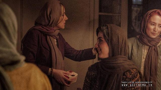 'The Wolf Game' delivered to Fajr Film Festival