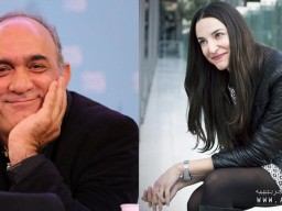 Greek, Iranian theater experts to hold panel discussion on female characters