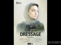 More films from Iran to compete in Berlin festival