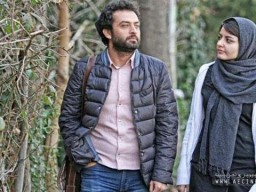 'A Special Day' to be screened at Sofia MENAR Film Festival in Bulgaria