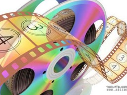 Four Iran films to entertain home viewers