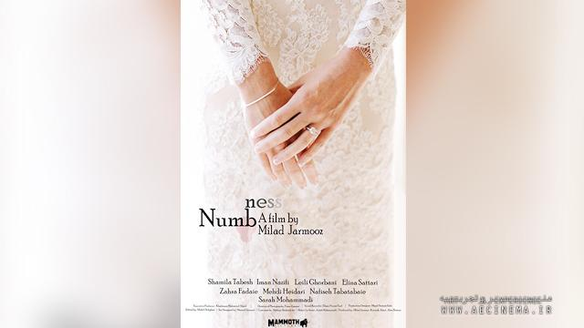 'Numbness' gets award from Lithuanian filmfest