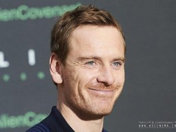 Michael Fassbender to Star in Feature-Length 'Kung Fury'