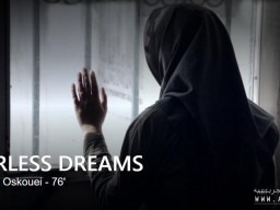 """""""Starless Dreams"""" shines at Budapest festival"""