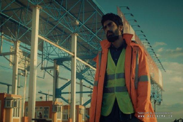 'Exit Toll' praised by juries at 2nd Bucharest Short Filmfest.