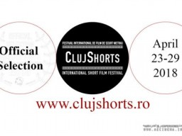 5 Iranian shorts to vie at ClujShorts Filmfest.