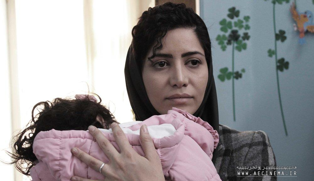 Iranian shorts to compete in Romanian festival