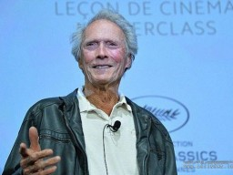 Clint Eastwood, 87, 'set to return to acting as the world's oldest drug smuggler in The Mule'… marking his first screen role in six years