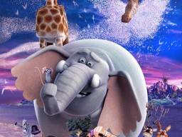 """""""The Elephant King"""" producer laments brush off from Fajr festival"""