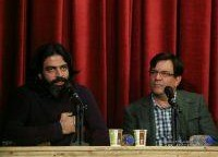 """Review Session of """"Ibrahim Dream"""""""