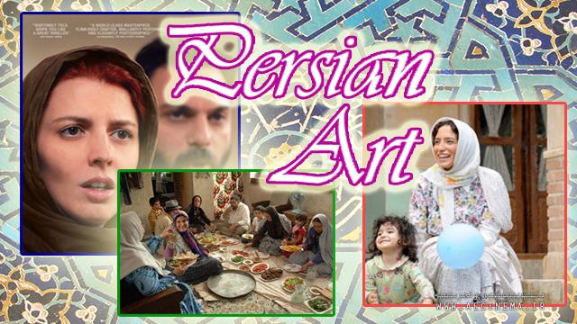 Manchester University to hold Iran art conference