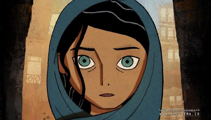 Why 'The Breadwinner' Director Nora Twomey Cried Over Her Own Production