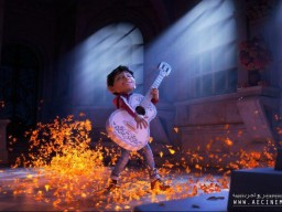 Oscars 2018: Why 'Remember Me' from 'Coco' Will Win Best Original Song