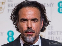 Alejandro González Iñárritu Thinks the 'Last Men in Aleppo' Crew Should 'Absolutely' Be Allowed to Attend the Oscars