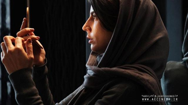 Iran movie 'Subdued' to be screened at Jounieh filmfest