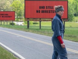 Download Screenplays for 'Three Billboards', 'The Shape of Water' and More Award Contenders