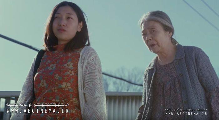'Shoplifters' Teaser: Hirokazu Kore-eda's Latest Family Drama Could Be Cannes-Bound