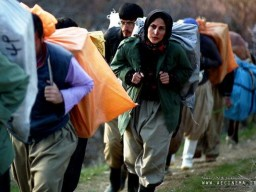 Cannes Film Market to offer Iranian movie 'Kejal'