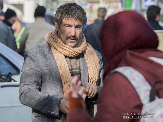 Moscow Detective FEST to screen films from Iran