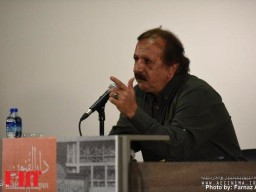 Majidi says he has offers to make more films in India