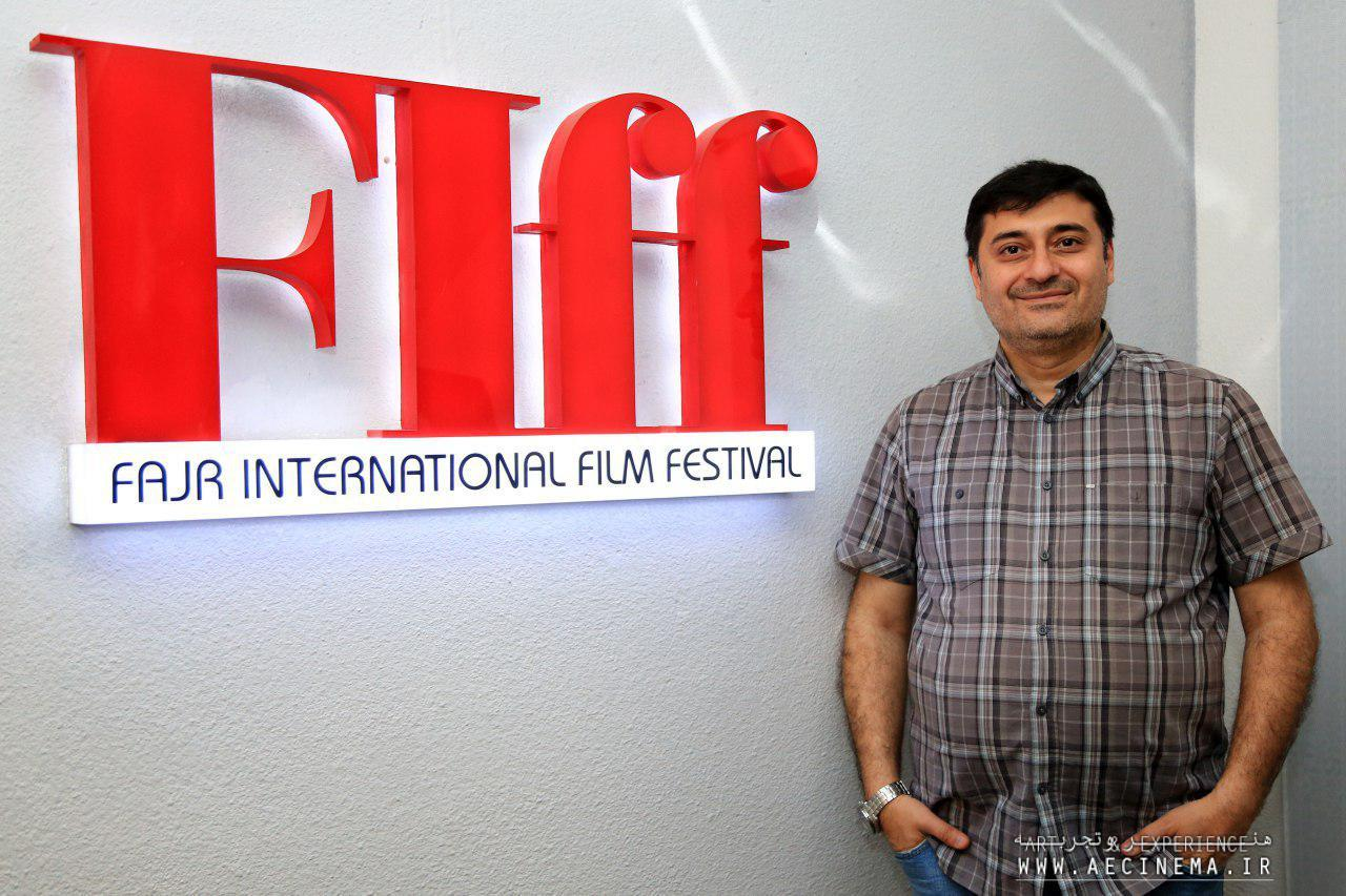 Special Guests Giving Presser at 2018 FIFF