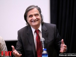 Jean-Pierre Léaud: Don't Lose Your Enthusiasm for World Cinema