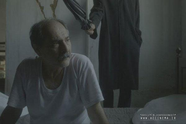 'Gray Umbrella' goes to film festivals in Italy, Colombia