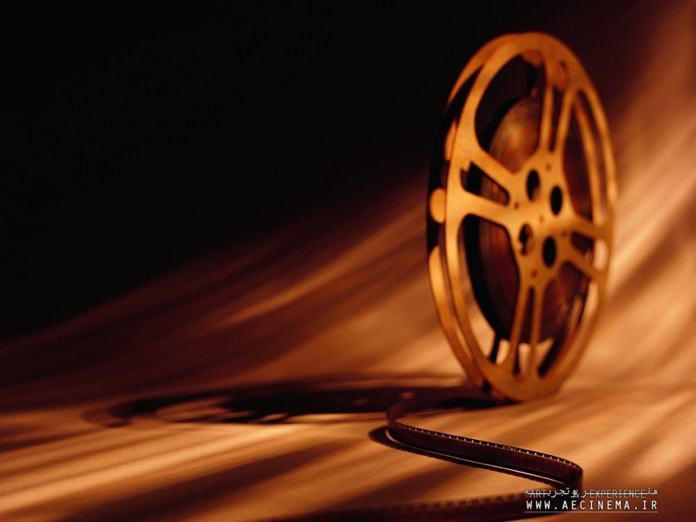 Iran unveils plan to boost its share in world film market