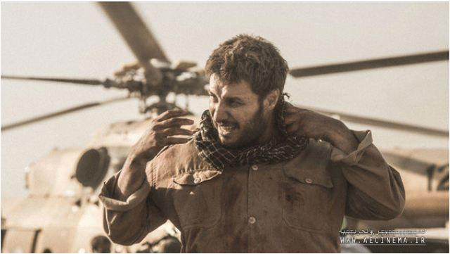 'The Lost Strait' to be screened in Iran cinemas