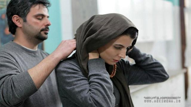 Iran actor couple joins new project in Spain