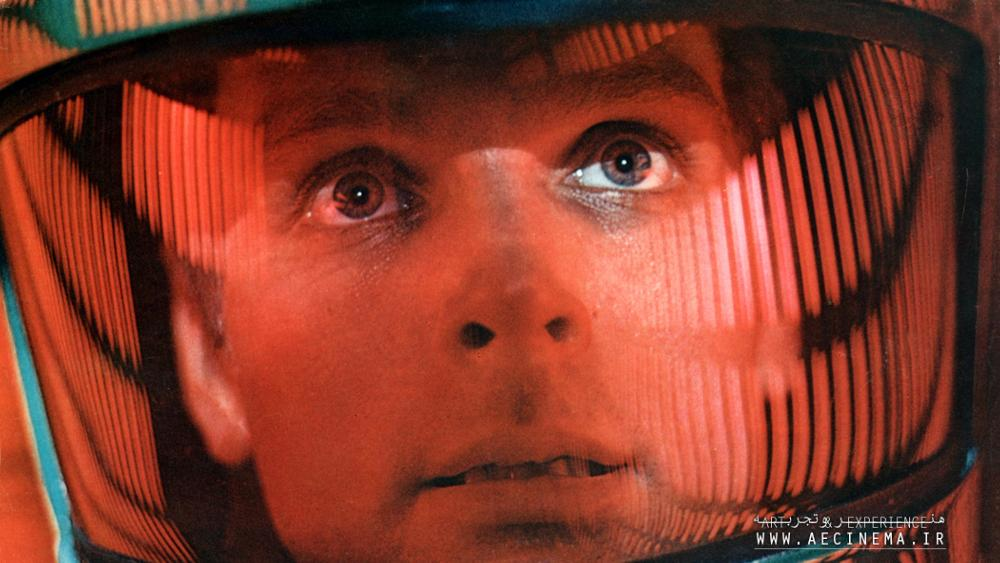 Christopher Nolan to Present '2001: A Space Odyssey' at Cannes