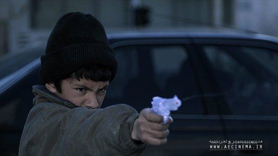 """""""Duel"""" to compete in Durban film festival"""